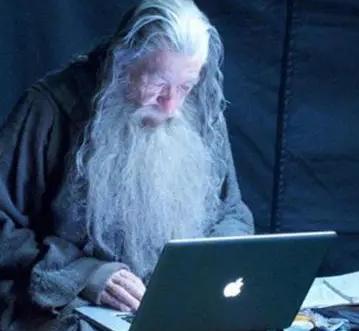 基礎知識對于程序員到底重不重要