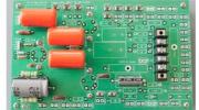 大联大友尚集团推出基于Realtek产品的蓝牙胆石机音响解决方案