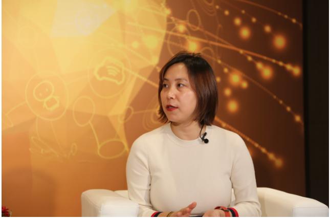 5G技术怎样促进AI在各行业的应用落地