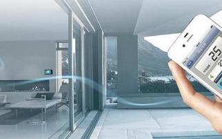 Cocoon的家居安全设备,可智能检测侵入者