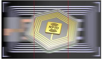 怎样利用rfid快三走势图app