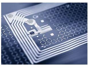 RFID电子施封锁技术是怎样的原理