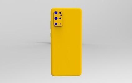 三星Galaxy S11除欧洲市场外都将采用骁龙865处理器