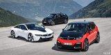 宝马欲推25款新能源车型,氢氧化锂需求要100%供应