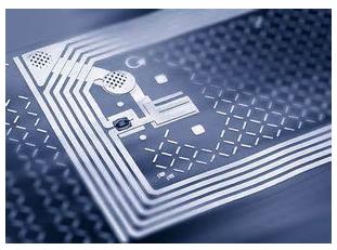 RFID货架期指示器发展的情况顺利吗