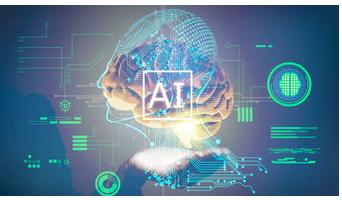 AI怎样和5G技术合并爆发