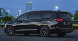 FCA加入RSBN合作项目,为电动汽车建立负责任的锂离子电池供应