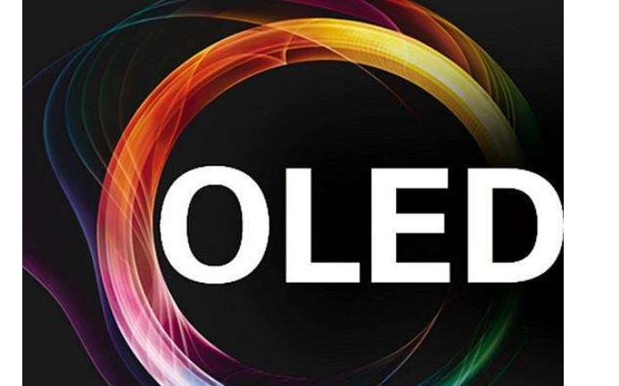 OLED實時顯示光照強度值的參考程序和工程文件免費下載