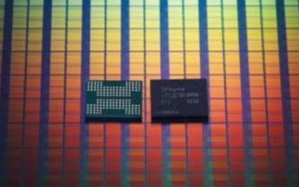 紫光展锐实现技术�e突破,成功研发彩票大发快三怎么买出1TB固态硬盘