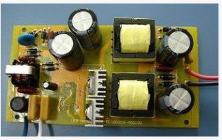 隔离和非隔离LED驱动电源方案的优缺点解析