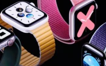 智能手表并不是鸡肋,智能手表的真正价值所在