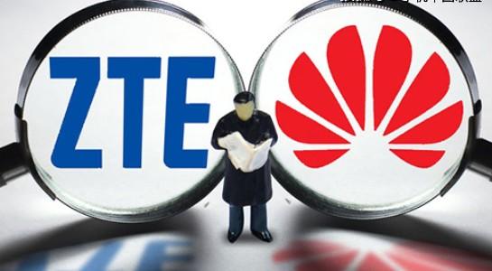 防止中国5G设备主宰日本网络建设,安倍要求用日本或西方设备能减税