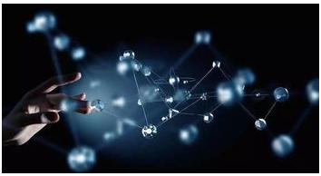 区块链技术如何重新构造经济领域