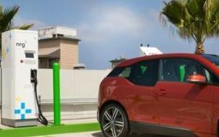 低速电动汽车和微型电动汽车的区别是什么
