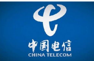 2019年中國電信的總體發展情況分析