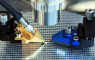 我国企业将实现14nm芯片量产,全球首款5AloT芯片来了