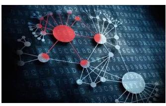 发展区块链技术有什么意义