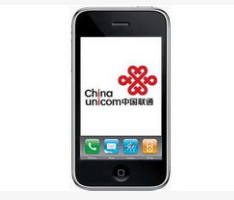 中國聯通為iPhone用戶開啟了VoLTE高清通話功能