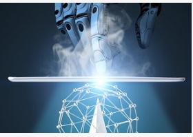 2020年人工智能等一系列新技术将带来数字化转型