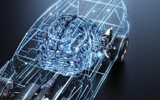 汽车行业如何利用人工智能来实现智能制造