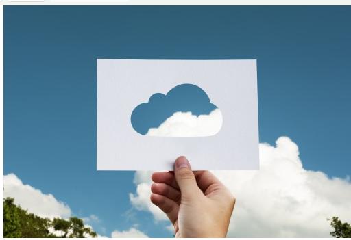 華為云計算的發展怎樣