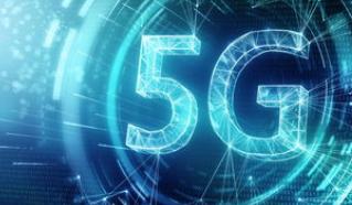 台湾地区的5G频谱拍卖收入将会超过600亿新台币