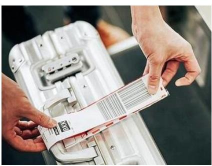 食品冷链物流中加入RFID技术会变得怎么样