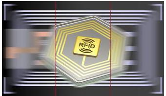 RFID标签哪一些技术是关键的