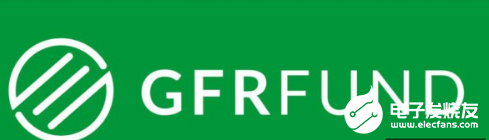 GameWith為支持北美的VR / AR等新興公司 向GFR Fund II投資50萬美元