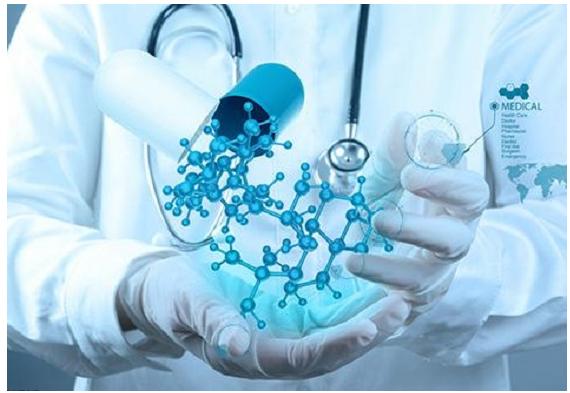 RFID技术改善了医疗领域哪一些方面