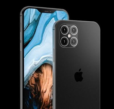 iPhone SE 2曝光外观基本和iPhone 8一样