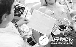 人工智能可以通过查看心脏预测情况 预测一年内的人类死亡风险