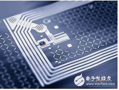 RFID读卡器射频电路需要哪一些技术支持