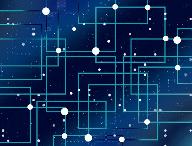 台积电官方披露5纳米制程最新进展 最高良率可超过90%