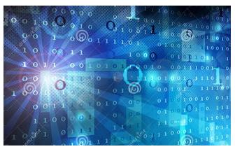 物联网架构层如何做可以解决数据泛滥的问题