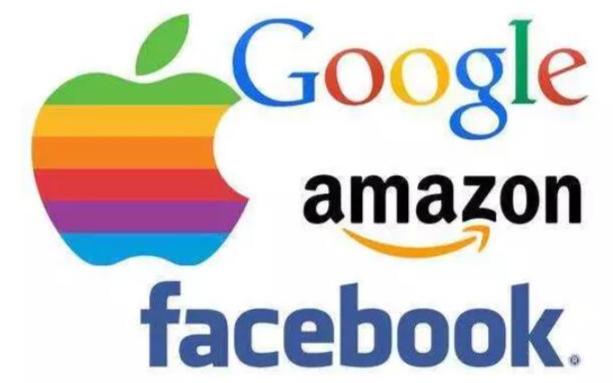 苹果、亚马逊和谷歌上榜 外媒揭晓过快3去10年十大创新科技公头条彩票司榜单