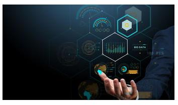影響工業物聯網數據的的趨勢是怎樣的