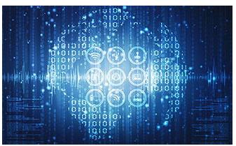 人工智能和物聯網是怎樣的一種關系