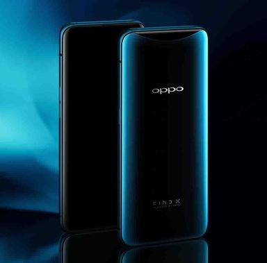 OPPO Find X2將于2020年第一季度發布該機搭載驍龍865移動平臺