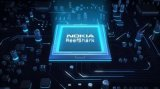 诺基亚支持DSS的5G FDD终端设备明年将上市