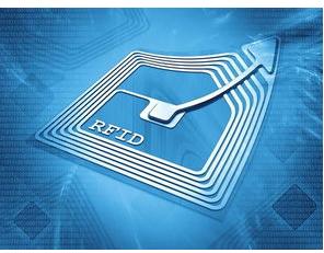 基于DSP技术的RFID读写器是怎样设计的