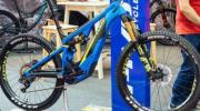 電動自行車在未來十年將成為電動車行業領導者嗎?