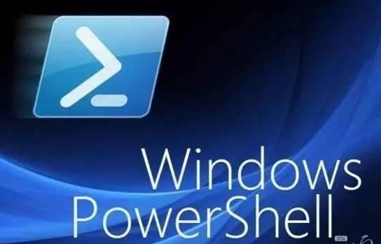 微软PowerShell 7.0 RC的主要功能,下个月正式版本发行
