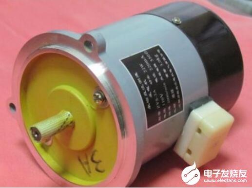 发电机强行励磁的作用_发电机强行励磁的注意事项