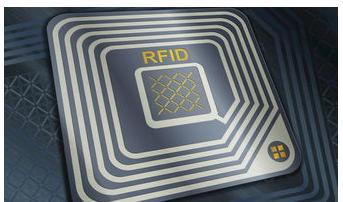 RFID怎样的天线是最佳的性能
