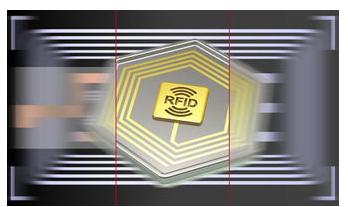 RFID印刷被动式电子标签怎样保证良率