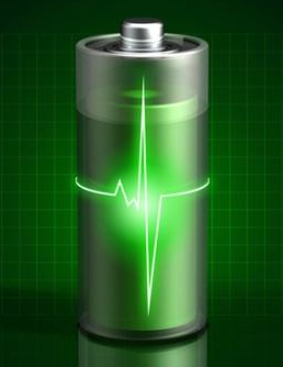 动力电池补贴大幅退坡 行业将经历持续洗牌调整