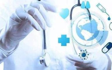 电源管理大中华彩票在医疗电子中有着不同的应用方向