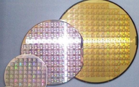 三星扩大西安3D NAND工厂设施,新投资数十亿美元