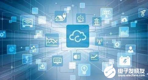 網絡安全市場集中度提升 未來將保持健康的發展態勢
